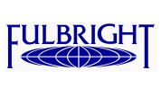 The Fulbright Commission